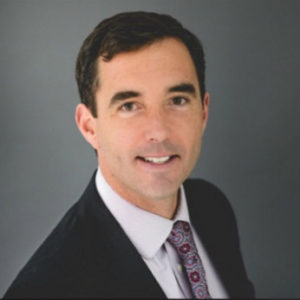 James R Owen